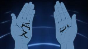 Bunpuku Hands