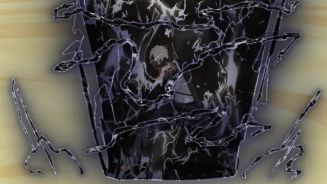 Berkas:Black lightning.png