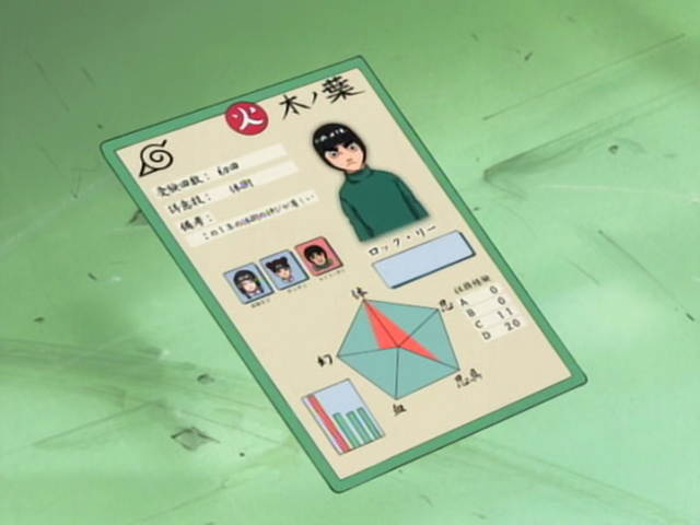 File:Lee Info Card.png