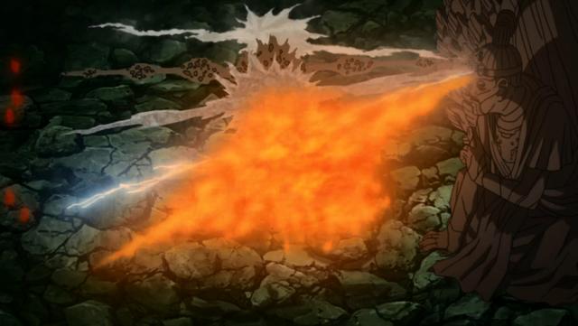 Berkas:Five nature attack.png