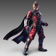 Lars Tekken 6.jpg