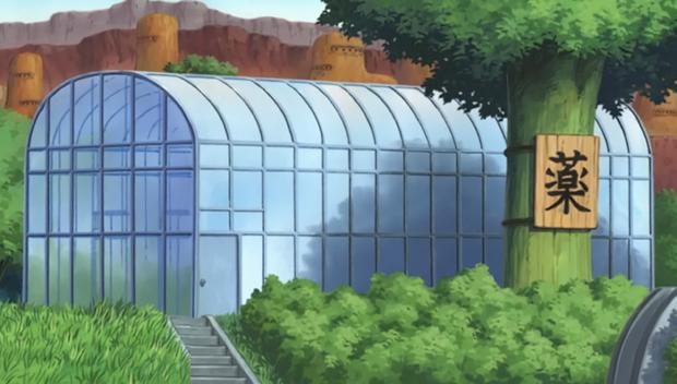 Berkas:Suna Greenhouse Outside.png