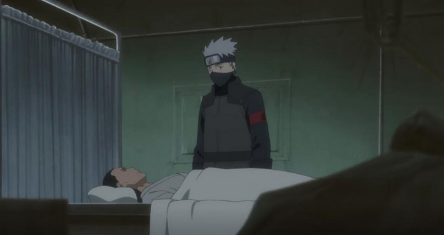 File:Hiashi begs Kakashi not to destroy the moon.PNG