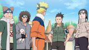 Sasuke Recovery team.png