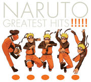 Naruto-Greatest-Hits-2012.png