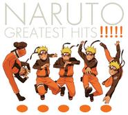Naruto-Greatest-Hits-2012