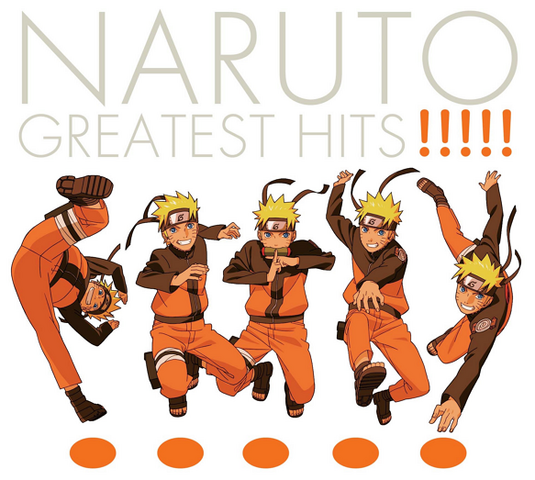 File:Naruto-Greatest-Hits-2012.png