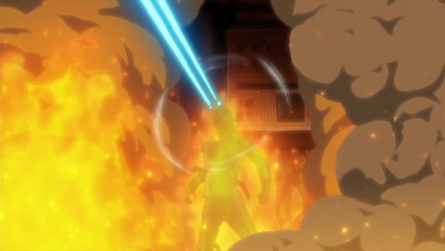 File:Naruto Bīmu.png