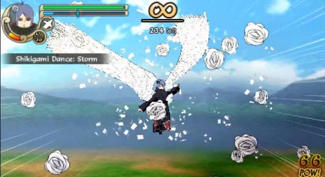File:Shikigami Storm1.JPG