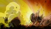 Uchiha Return2.png
