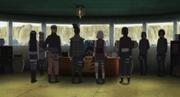 Kakashi Tasking Team