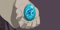 Stone of Gelel