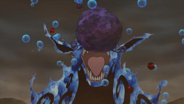 Berkas:Matatabi using Tailed Beast Ball.png