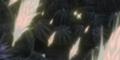 Explosive Feathers