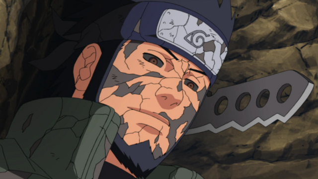 File:Asuma Sarutobi before being sealed away.png