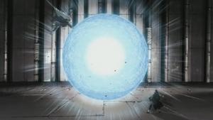 Rasengan no Jutsu - Técnica da Esfera Espiral [CCH] 300?cb=20140928051617&path-prefix=pt-br