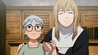 Child Kabuto and Nono.png
