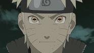 Naruto's SPSM