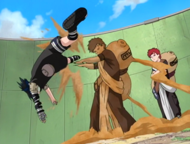 File:Sasuke against Gaara.png