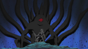 Ten Tails Anime.png