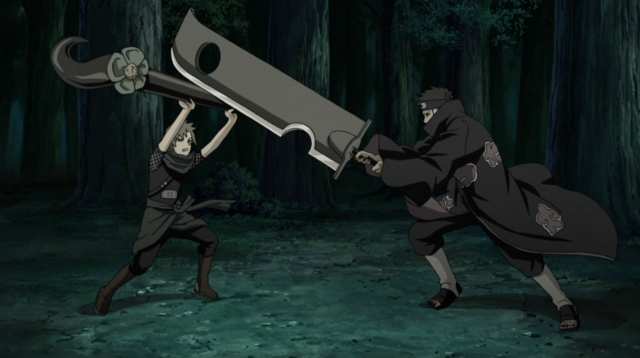 File:Jūzō Vs Yagura.png