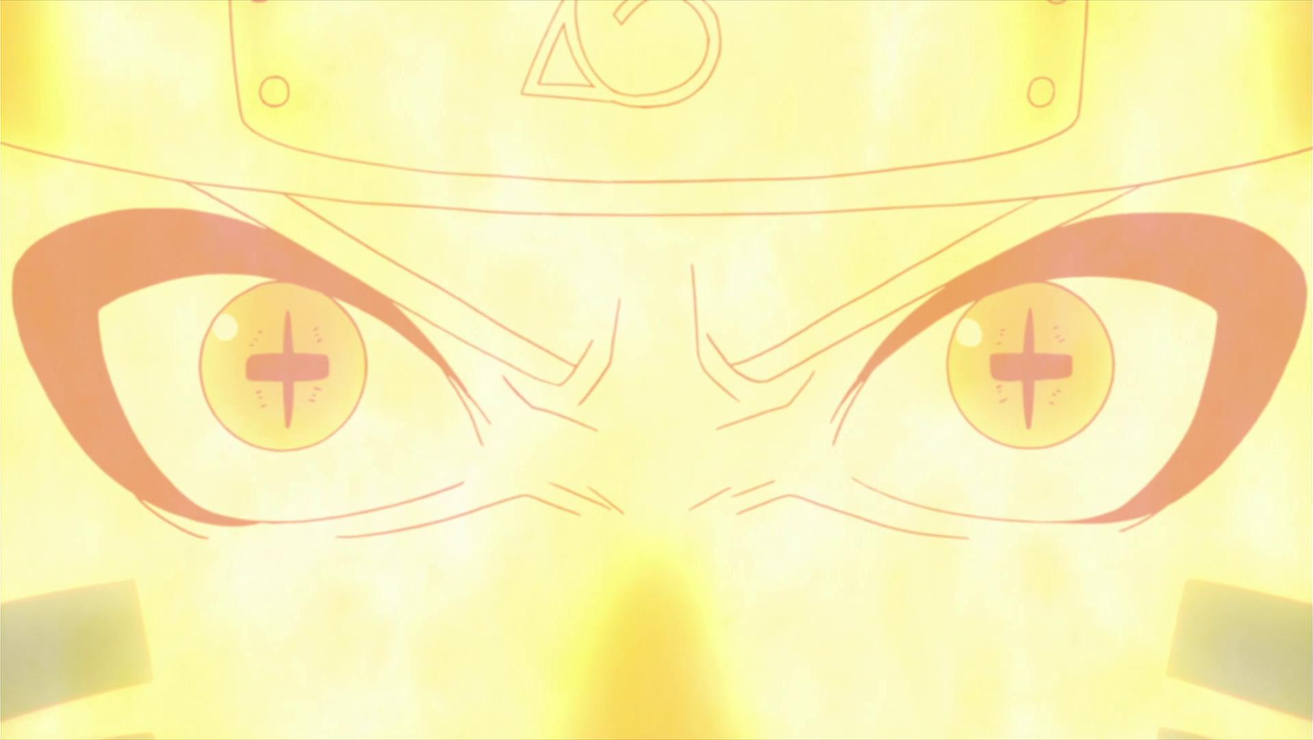 [FP] Uzumaki Naruto Latest?cb=20141009133727