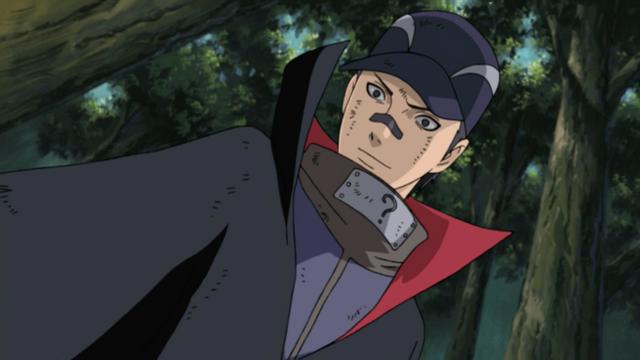 File:Dokonjō Ninden Antagonist.png