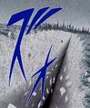 Thumbnail for version as of 02:05, November 5, 2014