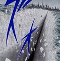 Thumbnail for version as of 02:06, November 5, 2014