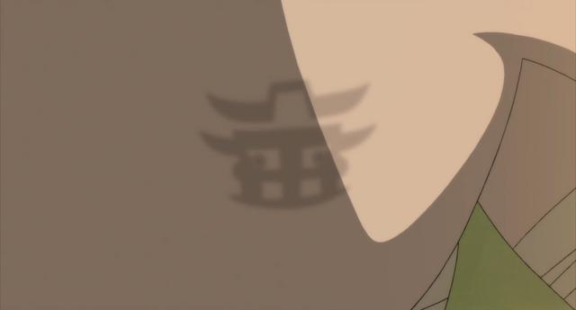 File:Temujin's symbol.png