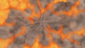 Elemento Katon - Técnicas de Fuego. 300?cb=20141211131314&path-prefix=es