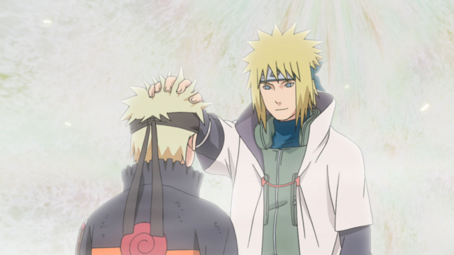 File:Minato & Naruto.PNG
