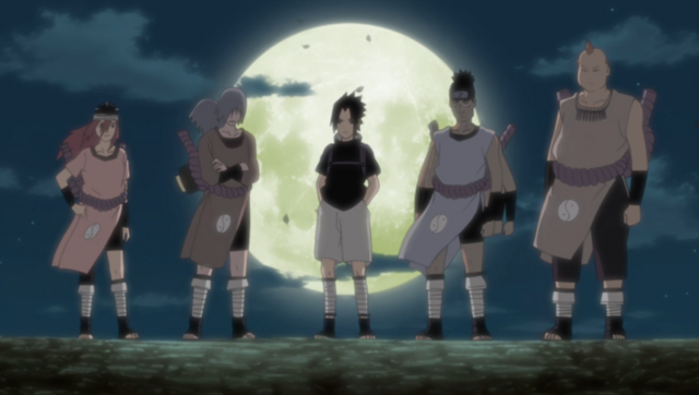File:Sasuke leaving.png