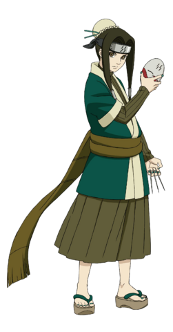 File:Haku's shinobi attire.png