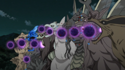 Tailed Beast Balls.png