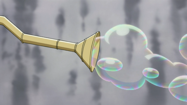 File:Bubble Blower.png