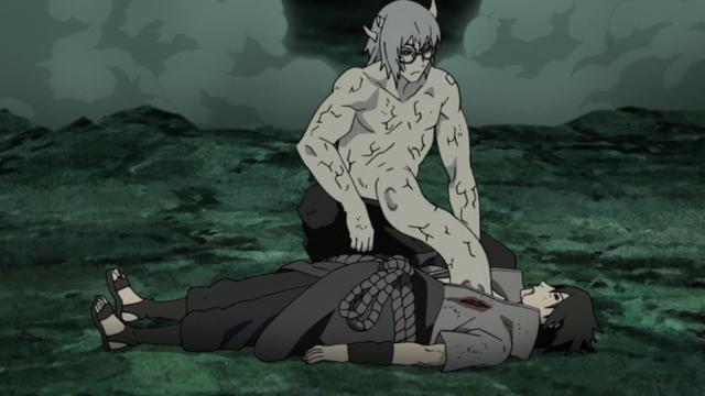 File:Kabuto Healing Sasuke.png