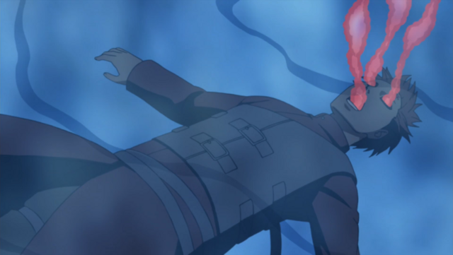 File:Shukaku Extracted from Gaara.png