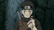 Shisui gives his eye.png