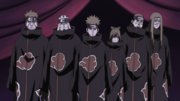 Six Paths Pain.png