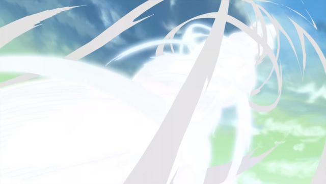 Berkas:Plan Rasen Anime.png