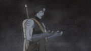 Kisame questioning.png
