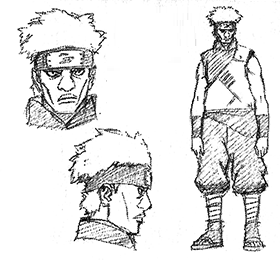File:Kumo Sensei.png
