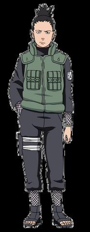 Berkas:Shikamaru full.png