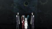 Hiruko's Team