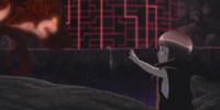Power - Episode Final