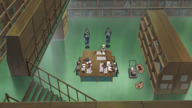 File:Konoha Archive Library Inside.PNG