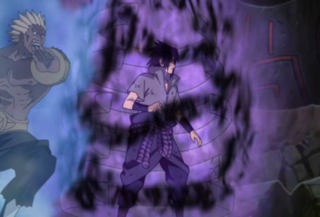 Amaterasu Shield.png