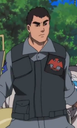 File:Moon Loyalists Jacket.png