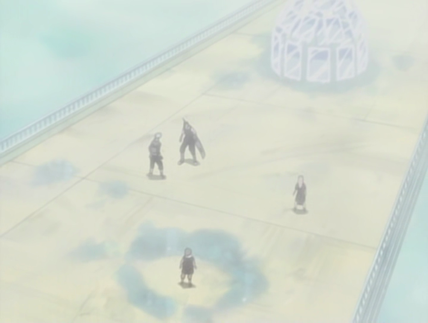 Berkas:Zabuza Using The Hidden Mist.PNG